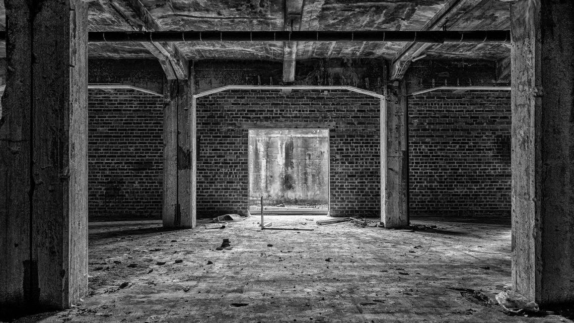 Vergesslichkeit und Konzentrationsprobleme